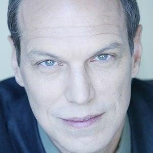 Profile picture for Marc Vann