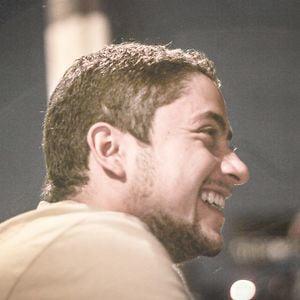 Profile picture for Julián Toro