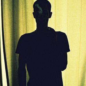 Profile picture for cem tenikalp