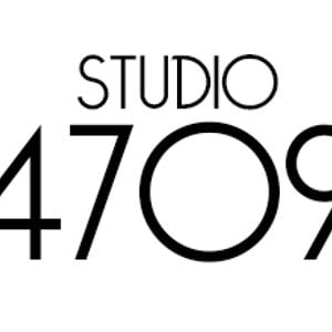 Profile picture for STUDIO4709