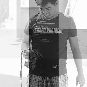 Profile picture for Mac Sagun