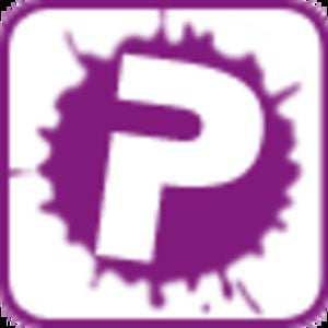 Profile picture for Purple Digital Thinking