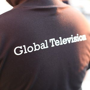Profile picture for Global Television Ltd