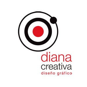 Profile picture for Diana Creativa