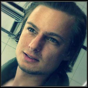 Profile picture for Roman Merkle