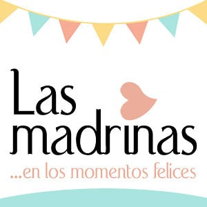 Profile picture for Las Madrinas