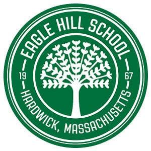 Profile picture for Eagle Hill School