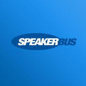 Profile picture for Speakerbus