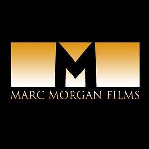 Profile picture for Marc Morgan Films