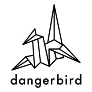 Profile picture for Dangerbird Records