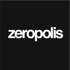Profile picture for Zeropolis