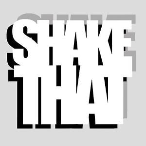 Profile picture for Shake That Producoes