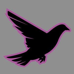Profile picture for Black Dove Studios
