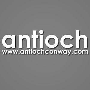 Profile picture for Antioch Conway