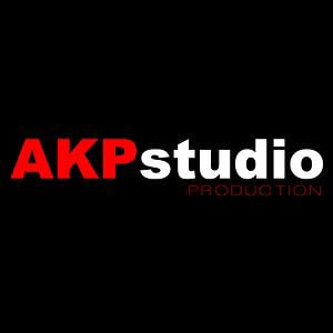 Profile picture for AKPstudio