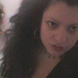 Profile picture for amber anne