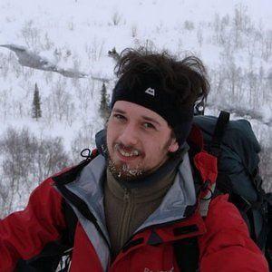 Profile picture for Konstantin Antipov