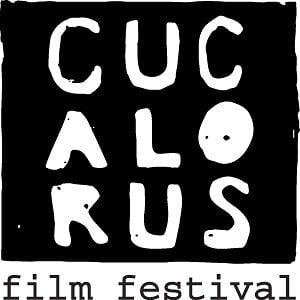 Profile picture for Cucalorus