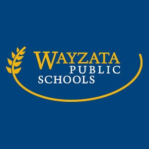 Profile picture for Wayzata Public Schools