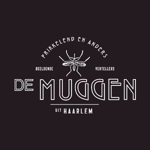 Profile picture for De Muggen