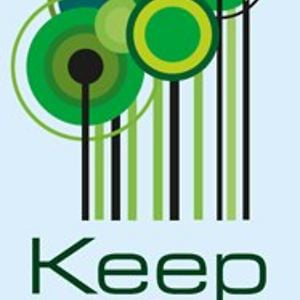 Profile picture for Keep Anderson County Beautiful