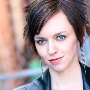 Profile picture for Tara Price