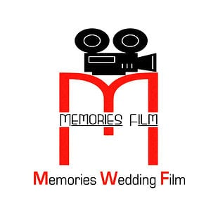 Profile picture for Memories Productions