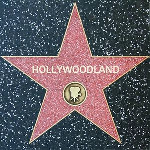 Profile picture for HollywoodlanD