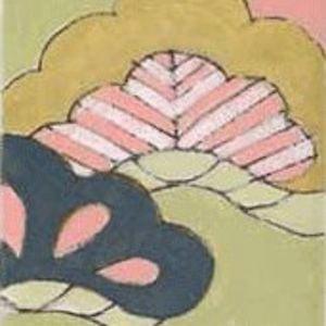 Profile picture for Kumi Tominaga