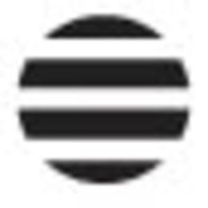 Profile picture for Fill-Lite™ LLC