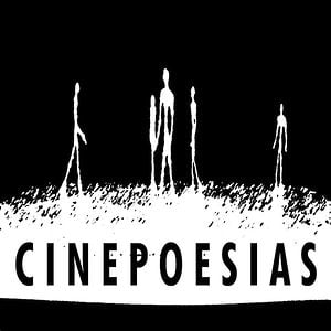 Profile picture for Cinepoesias Produções