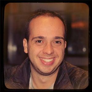 Profile picture for Renato Guirra