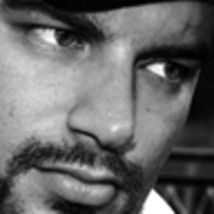 Profile picture for Fabio Ugolini