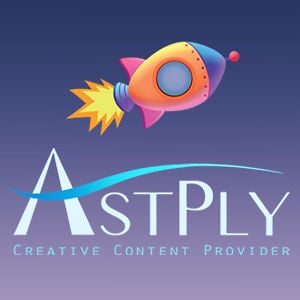 Profile picture for astply