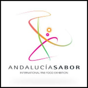 Profile picture for Feria Andalucía Sabor