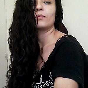 Profile picture for malena081