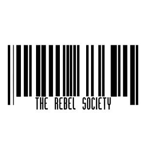 Profile picture for The Rebel Society