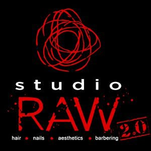 Profile picture for STUDIO RAW
