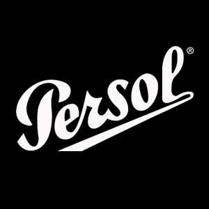 Profile picture for Persol