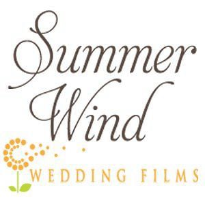 Profile picture for Summer Wind Wedding Films