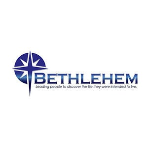 Profile picture for Bethlehem Church