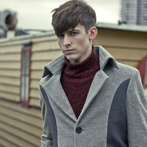 Profile picture for Toby Corton