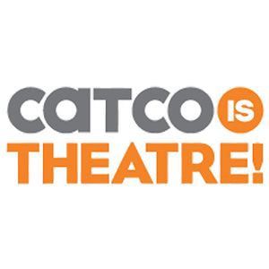 Profile picture for CATCO is Theatre