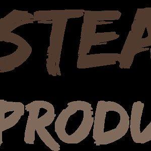 Profile picture for Steadipix