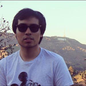 Profile picture for Rafael Vmg