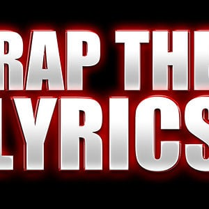 Profile picture for Rap The Lyrics