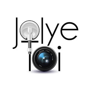 Profile picture for JolyeToi Photography