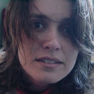 Profile picture for sonia moraes