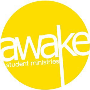 Profile picture for AWAKE Student Ministries