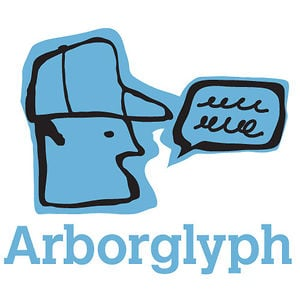 Profile picture for Arborglyph